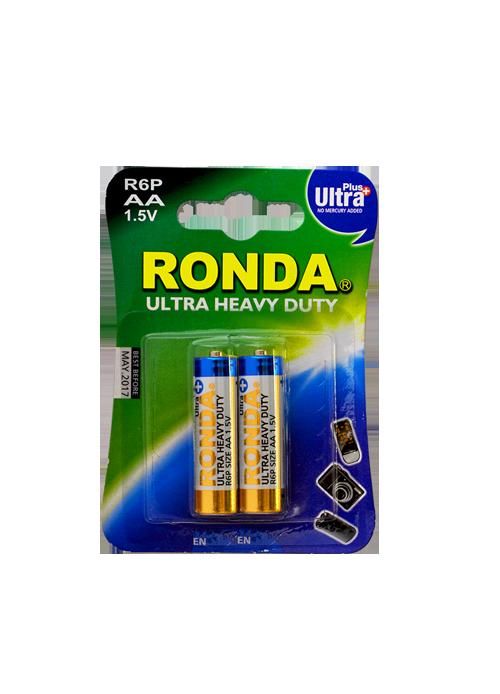 battery113