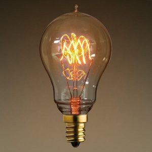 چراغ قوه 2