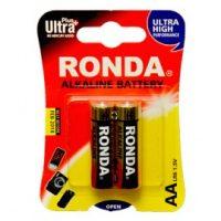 Ronda-Ultra Alkaline-AA-270x270