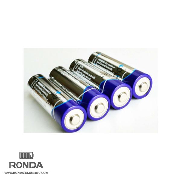 فروش باتری عمده