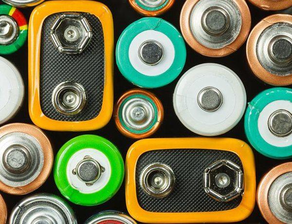 فروش عمده باتری